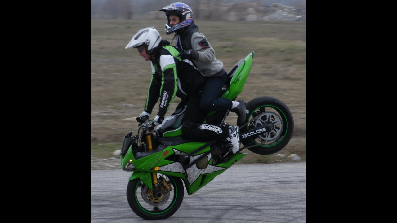 rassemblement 50cc run stunt 1 avril 2013 bourg les valence fiter youtube. Black Bedroom Furniture Sets. Home Design Ideas