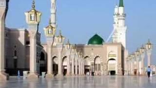 مولاي صلي وسلم - محمد الحسيان