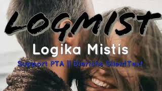 Logmist (LOGIKA MISTIK)