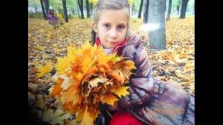 ангелина.г.Орехов(школа№3., 2014-01-26T13:41:15.000Z)
