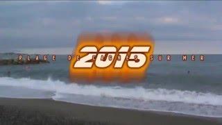 Vacances Cagnes-sur-Mer 2015