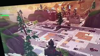 HOW TO GET PLAYGROUND LTM NOW IN FORTNITE BATTLE ROYALE
