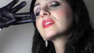 KATY PERRY MAKEUP TUTORIAL PREVIEW FROM TIMBALAND IF WE EVER MEET AGAIN MUSIC VIDEO