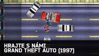 retro-let-s-play-grand-theft-auto-1997