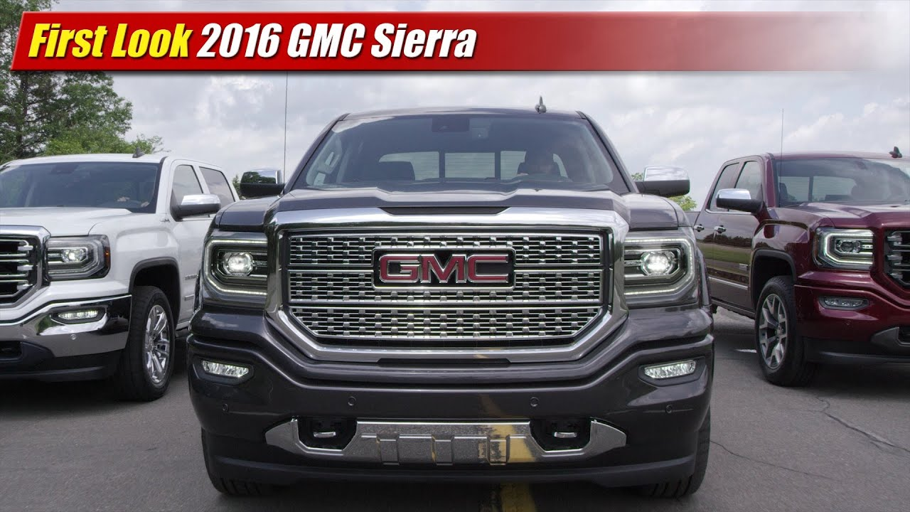 our more view winner slideshow denali day pickup truck of the photos sierra gmc trend year