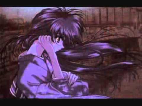 Kenshin & Kaoru - Un tercio de puro amor