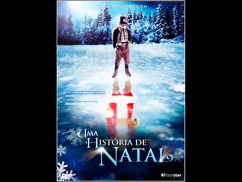 Trailer do filme Revivendo o Natal