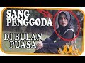 Sang Penggoda -Tata Janneta ft Maia (cover) by Ikka Zepthia