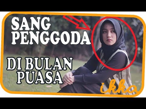 Download Lagu ikka zepthia sang penggoda (cover) mp3