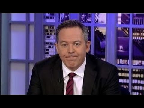 Gutfeld: Trump's gifts from his Asia trip