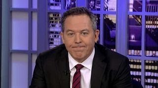 2017-11-19-04-01.Gutfeld-Trump-s-gifts-from-his-Asia-trip