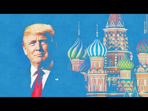 LIVE STREAM: Senate Intelligence Committee Hearing on Russian Interference in the 2016 US Election