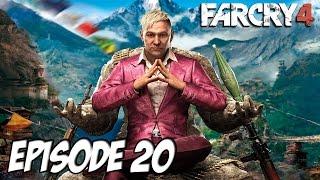 Far Cry 4 - L
