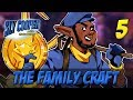 5 The Family Craft Let S Play The Sly Cooper Series W GaLm mp3