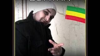 Deywan - Sweet Senorita(Remix)