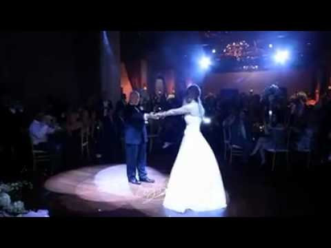 Видео Artigos para animar festa de casamento