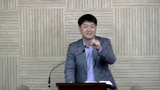 장절별강해설교 #구약 30 (아모스) / 9장 '여호와…