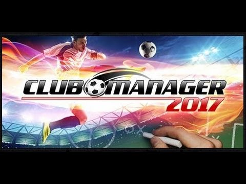 pes club manager training guide