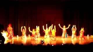 Download Hindi Video Songs - Rajasthani Folk Song