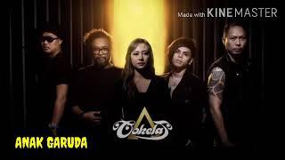COKELAT FT_AIU RATNA-ANAK GARUDA (INDONESIA)Rock Alternatif & Hard Rock🎦🇮🇩🇮🇩