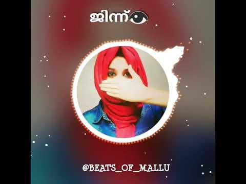 Jinn|Unplugged Cover|Javad Kanthapuram...