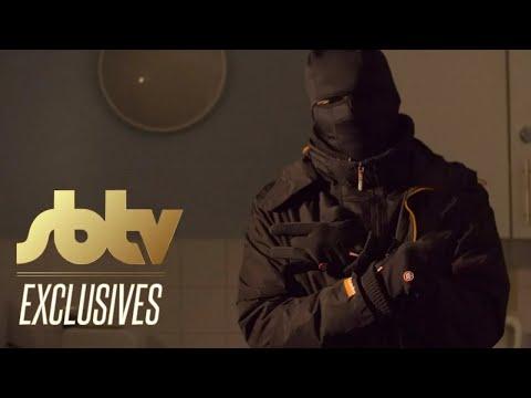 Drillin   Episode 1   Original Series: SBTV