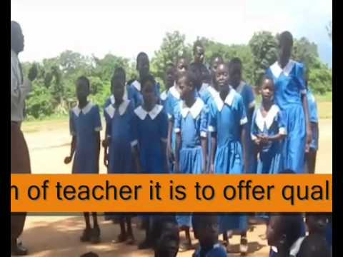 Malawi News part 1