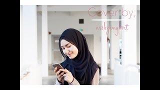 Bunga Melor Cover By Wanyhasrita