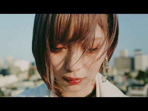 "ReoNa 『unknown』-Music Video YouTube EDIT ver.-(ReoNa 1st Full Album ""unknown"")"