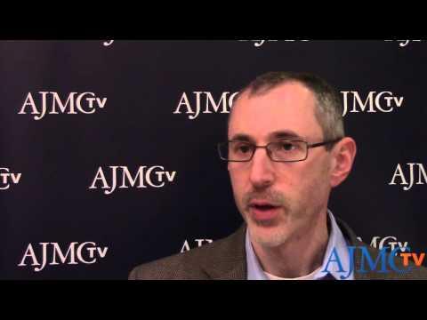 Dr Austin Frakt on the Problem of Corporate Wellness Programs