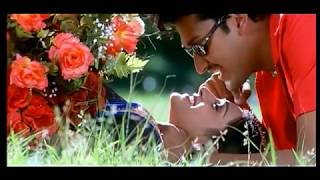 Preminchu Full Movie Parts :05/10 | Sai Kiran | Laya |Rupa | Suresh Productions