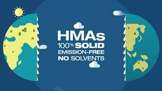 Hot Melt Adhesives Solutions - Pearlbond™ TPU