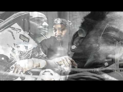 2 Chainz - Good Drank (feat. Quavo & Gucci...