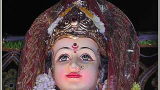 maa durga mantra(must listen atleast 1 time)