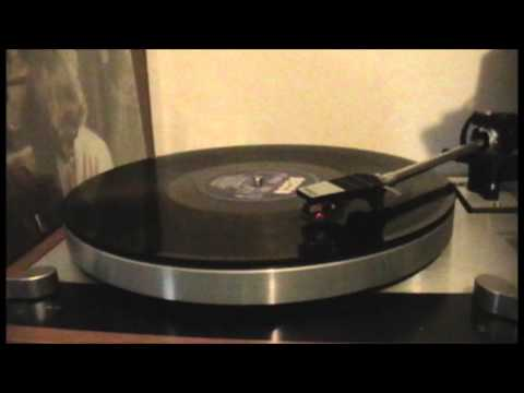 The Rolling Stones- Child Of The Moon (Vinyl)