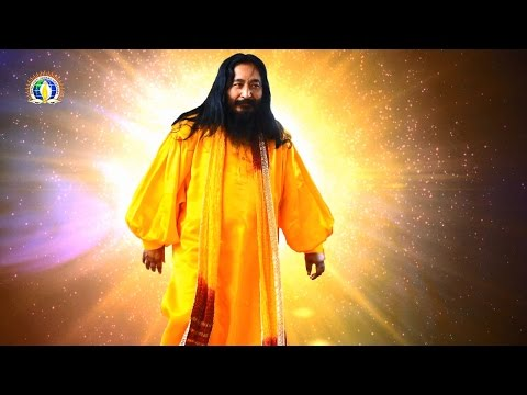 मेरा आशु बाबा आयेगा || Divya Jyoti Jagrati Sansthan || DJJS Bhajan