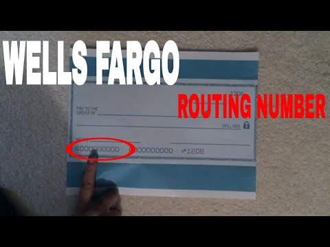 ✅-what-is-wells-fargo-routing-number-🔴