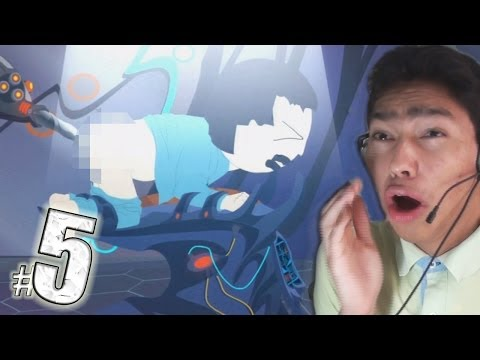 Pero que CARAJO!! - South Park: The Stick of Truth - Parte 5