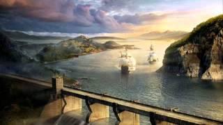 Пираты - фэнтэзи - картинки