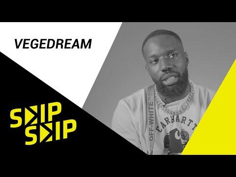 Youtube: VEGEDREAM:«Ce sont les sonorités de la Côte d'Ivoire qui ont formaté ma musique»!
