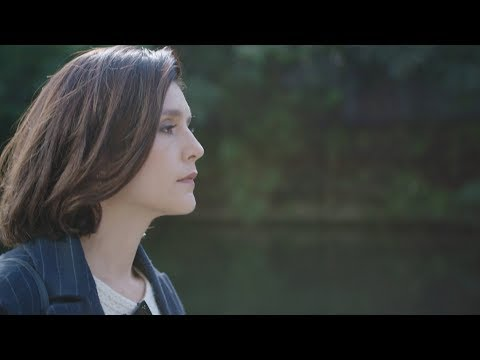 Words chosen well. Story behind the song. Jessie Ware