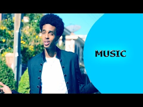 Eritrean Music 2016- Sabur Abdu-Muna | ሙና - New Eritrean Music 2016 (Remix)