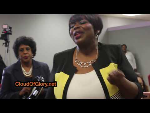 VERY ANOINTED SONG!!!-