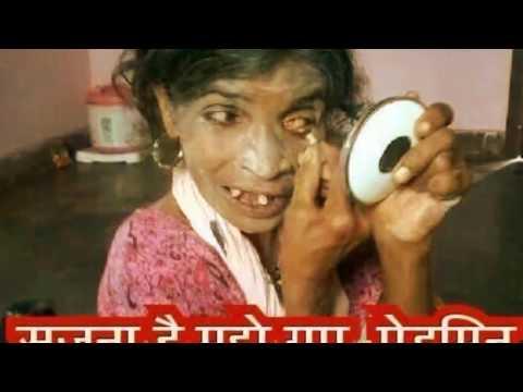 Muhawa bandh ke chaleli gazab bhojpuri song by lucky bhaya