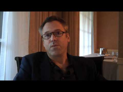 Cinematographer Wally Pfister Talks INCEPTION, NOLAN, BATMAN 1