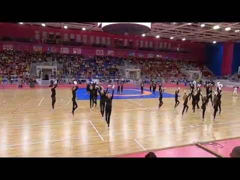 Запорожский спорт -