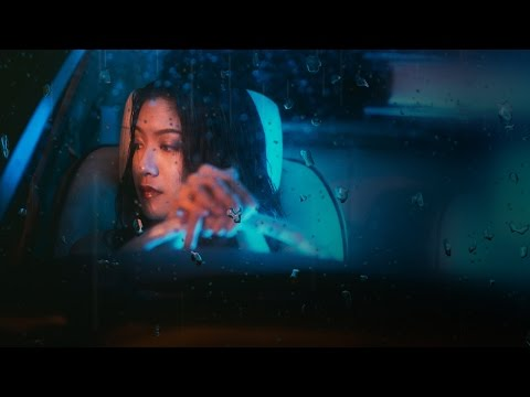 ฤดูฝน (ของเธอ) - PARADOX「Official MV」