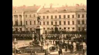 Первая Советско   Финская война  1919 год