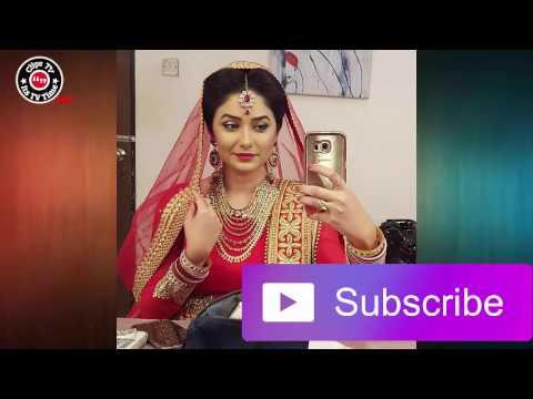 Kumkum Bhagya Full Episode 701 31 October 2016 | News