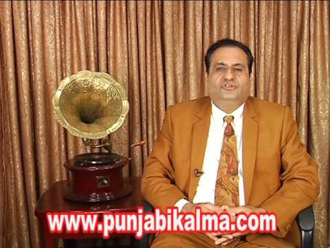 Congress will win by Majority government- Prediction By Thind Punjab Election 2017